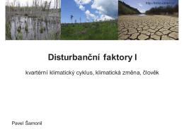 PDF: 5,8 MB - pralesy.cz