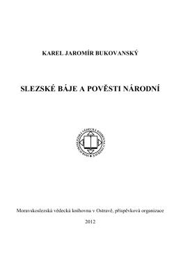 pdf pro čtečky