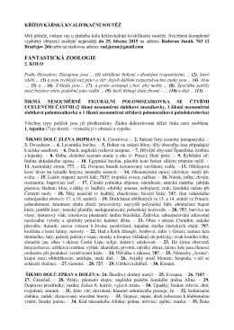 Legenda ve formátu pdf