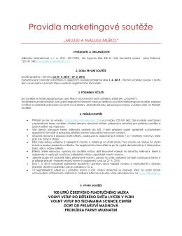 1. PDF ke stažení (20155806-pravidla-marketingove