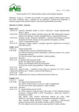 Program - DiAktiv
