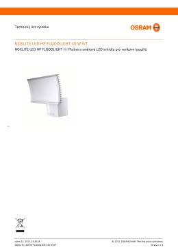 katalog ve formátu PDF (velikost 229 KB)