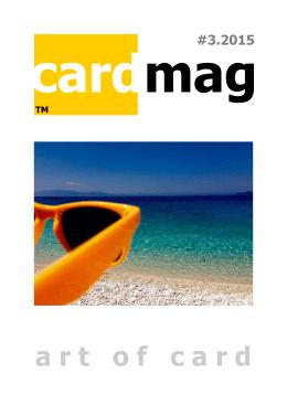 CardMag 3-2015_SK