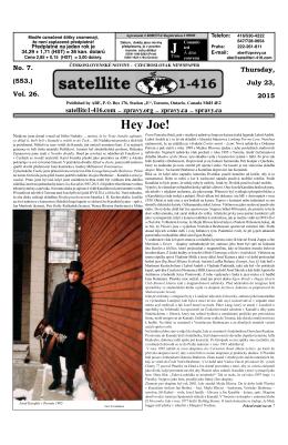 Číslo 7/2015 v PDF - Satellite 1-416