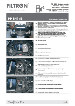 PP 841/6