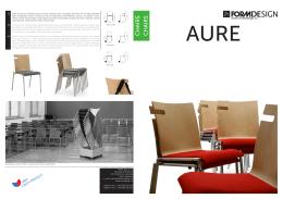PDF_Aure