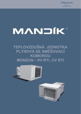 TPM 041_05_zm5.ppp