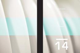 Výroční zpráva Cetelem