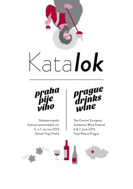 Ke stažení - Praha pije víno