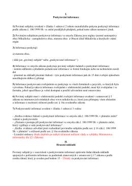 informace_k_žádosti