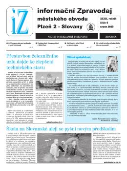iZ_08_2015 - Plzeň 2