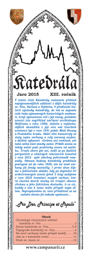 KATEDRALA_2015-01_jaro