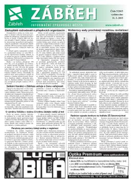 Bulletin_Zabreh_15_054.3 MB - Informační server města Zábřeh