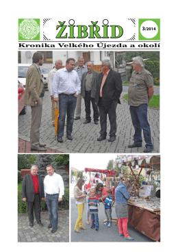 zibrid_3-2014 - Městys Velký Újezd