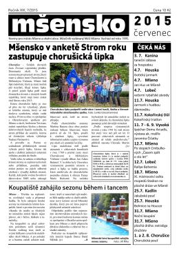 Mšensko 2015_07_web_b