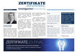 PDF - ZertifikateJournal