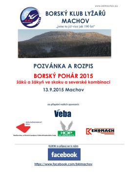 Borsky_pohar_2015_-_ofic.propozice