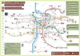 04_tram+metro_denní_bez_zastavek_A3_29.červen_2013