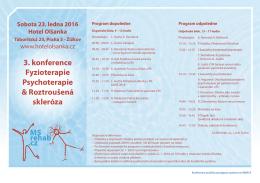 SeminarMSrehab2016program