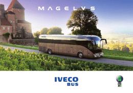 Untitled - Citybus.cz