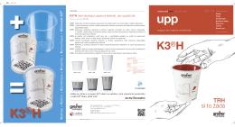 unique packpaper 02/15 speciální vydání PDF