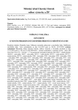 Reko plyn. zařízení_35-1101-2015