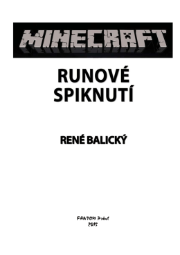 runove spiknuti text.indd