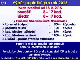 zde - Halenkovice