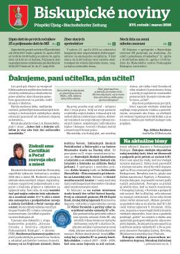 Biskupicke noviny 3-2016.indd