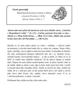 Farní-zpravodaj-č.