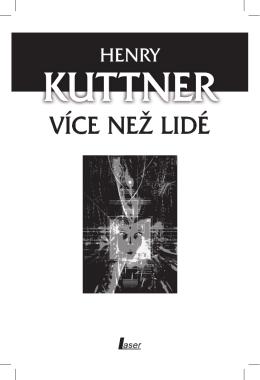 ukázka z knihy - Laser