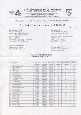 16_0209-vysledky-vysetreni-zimni-meli