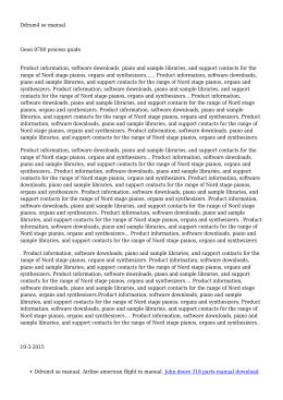 Hospoda U Lípy | Velichovská hospoda U Lípy