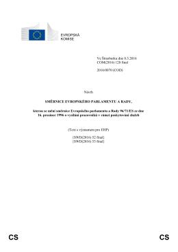 PDF (čeština)