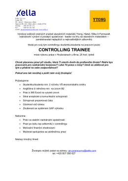 Controlling_Trainee