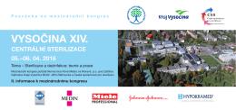 Akce-02-07-CSS-Vysocina-2016-pozvanka-DL