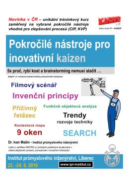 zde - IPI