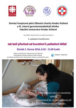 zde - Oblastní charita Hradec Králové