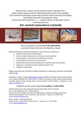 Zemský archiv v Opavě, Slezské zemské muzeum, Národní archiv,