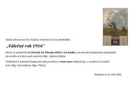 prednaska 1916_1