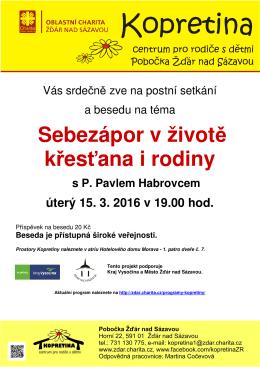 plakat PDF