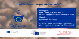 CE_pozvanka_23-3-2016