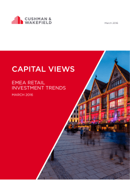 capital views - Propertynews.pl