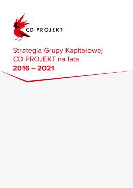 linkiem - CD Projekt