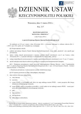 Pozycja 317 DPS.555.192.2015 BŻ - korekta