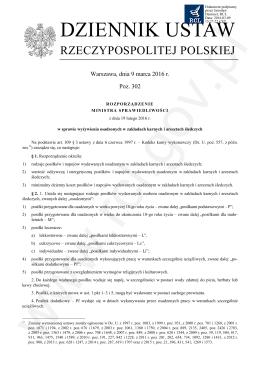 Pozycja 302 DPA.555.172.2015 MW druk