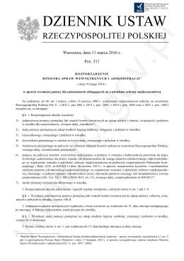 Pozycja 311 DPA.555.188.2015 (word) JS