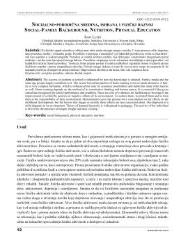 PDF - SiZ-AU