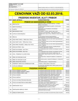 Herba-Market-CENOVNIK-Pribor-i-alat