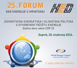 25. forum